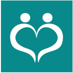 logomarcavideo